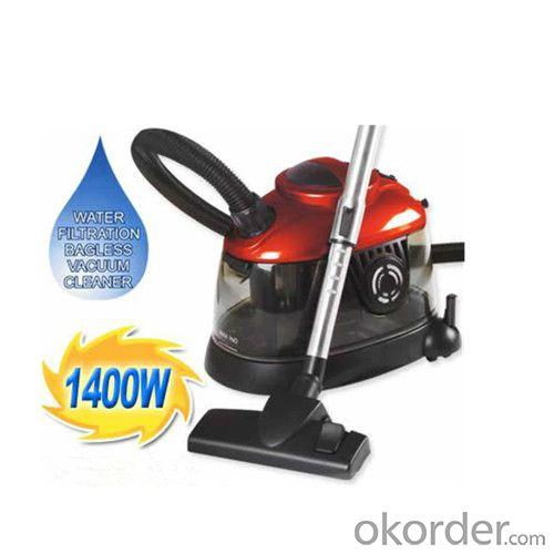 Rainbow Water Filtration Vacuum Cleaner And Water Filtration Vacuum Cleaner