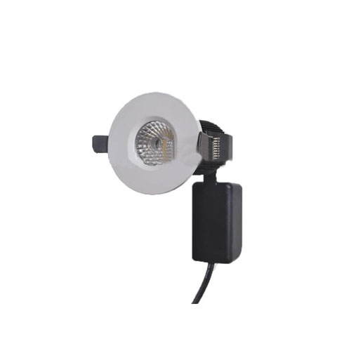 Fire Rated Cree Dimmable Led Down Light
