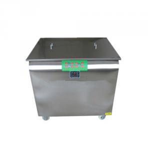 High Effictive Ultrasonic Cleaner