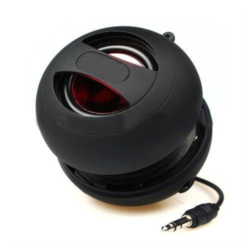 Newset X Mini Ii Speaker For Mp3 Mp4, Mobile Unique Design