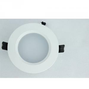 Super Brightness Samsung SMD5630 6 inch LED Downlight