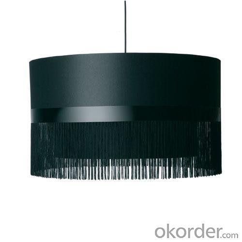 2014 New Designer Lamps Modern Chandelier Pendant Lamp
