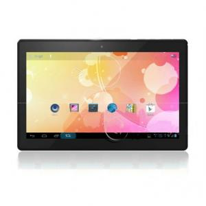 Android 4.4 Kitkat A31S 1.2 Ghz Quad Core C94 Tablet Computer Pc