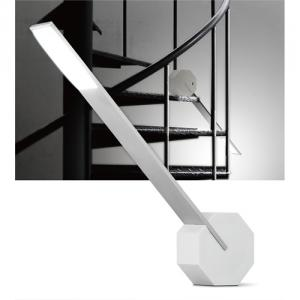Led Fashion Desk Lamp