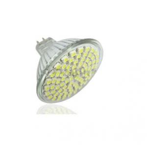 Mr16 3W LED Spotlight Lights