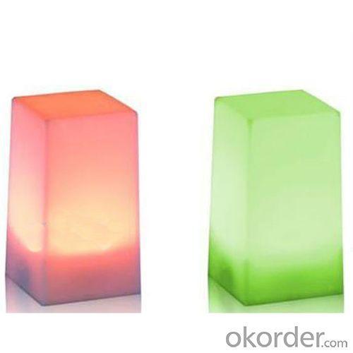 Table Lamp For Cafe Bar Restaurant