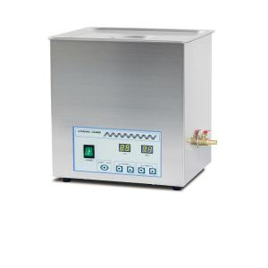 Professional Digital Ultrasonic Cleaner