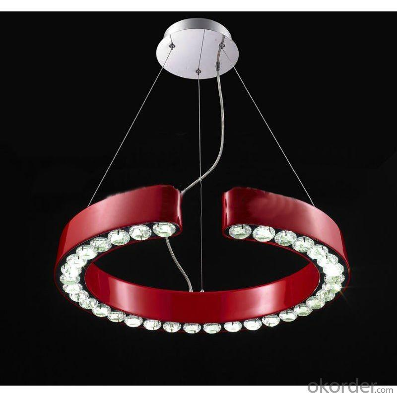 High Quality Newly Pendant Lamp