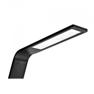 High Quanlity New 2014 Mini Led Folding Desk Lamp For Mobile Cell Phone