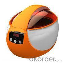 5600A New Design Digital Ultrasonic Cleaner