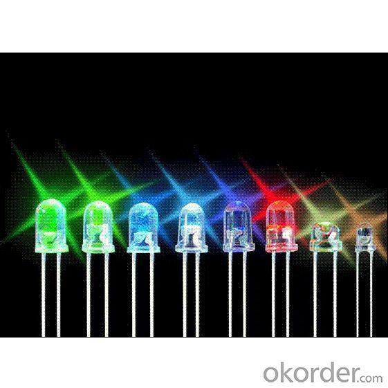 SMD LED Diodes