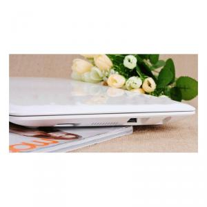 Buy cheap laptops in china/ low price laptop intel D2500 1.86DHz Dual core OS win7