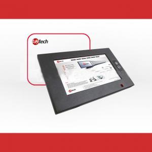 Faytech Ip65 Waterproof Touch Screen Monitor