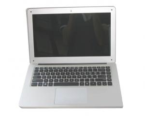 AWPC INTEL I3 DUAL CORE LED BACKLIT LCD SCREEN 13.3'' LAPTOP COMPUTER