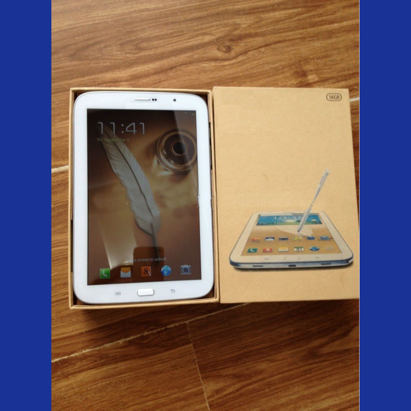 New !Hot Sale 8Inch Quad-Core Tablet Pc With 3G Phone Call