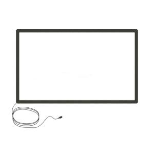 42 Inch Rs232/Usb Controller Ir Multi Touch Screen(Size10.4&Quot;-120&Quot;)