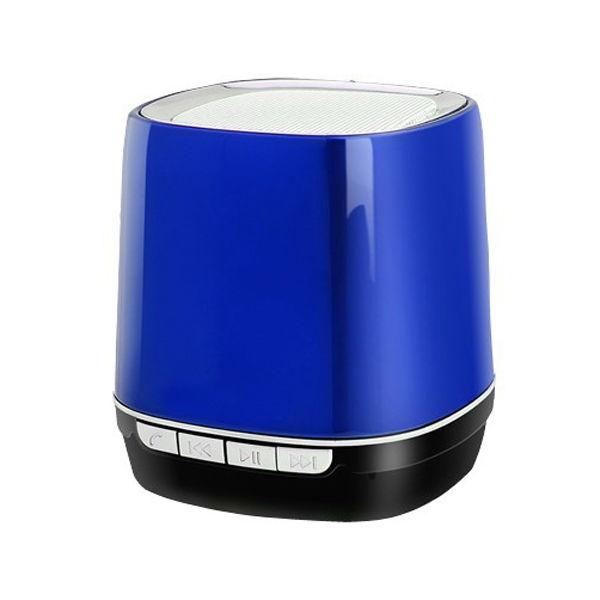 2013 New Portable Mini Wireless Bluetooth Speaker