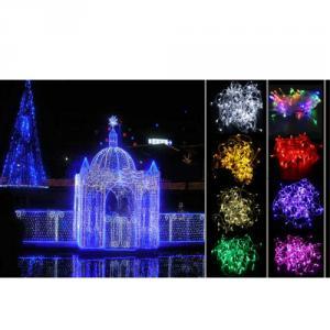 100Led Christmas Light