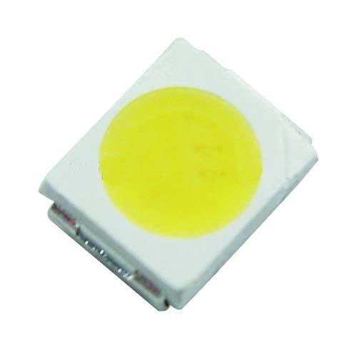 High Lumen 7-8lm 6000-7000K SMD 3528 LED Chip