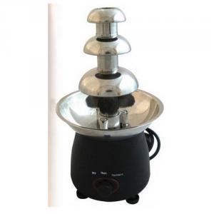 Chocolate Fountain(Small Size) Machine