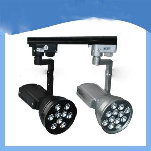 9W Led Track Light