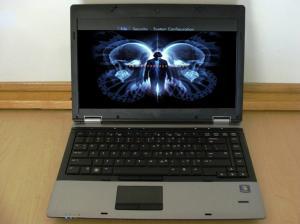 "14.1"" inter core i5 i7 used laptop computer mini laptop"