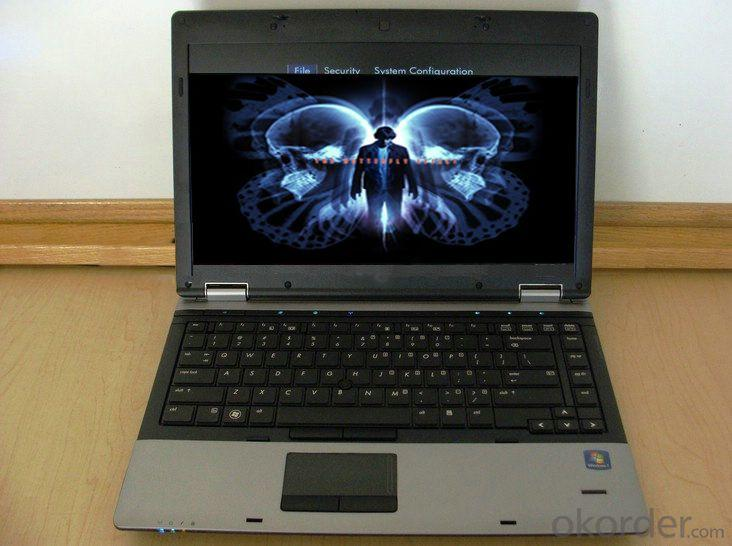 "14.1"" inter core i5 i7 used laptop computer mini laptop"
