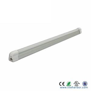 T5 Smd3528 Led Tube Lighting