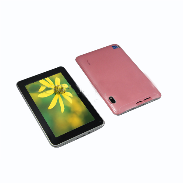Zxs-A13-747 Mini Tablet For Students Mini Tablets,Tablet Pc With Wifi,Webcam Allwinner A13 Phone Tablet Pc