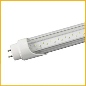 Best Price High Brightness High Lumen Smd T8 Led Tube Wholesale
