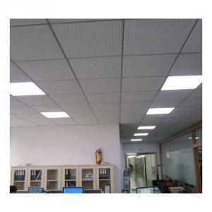 2014 Year High Quality 48W 600*600*12Mm Cob Rgb Led Panel Light