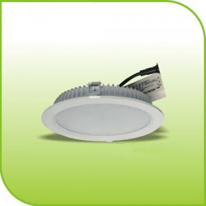 New Style And Hot Sale Dimmable RGB Color Changed Led Down Light