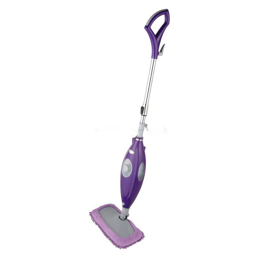 New Model Easy Steam Mop Bst-502 1500W Ce,Gs,Rohs Appoval