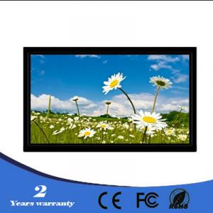 2013 Hot Sell Open Frame LCD Display, LCD Screen, Tv Monitor