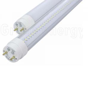 Top SMD LED 3014