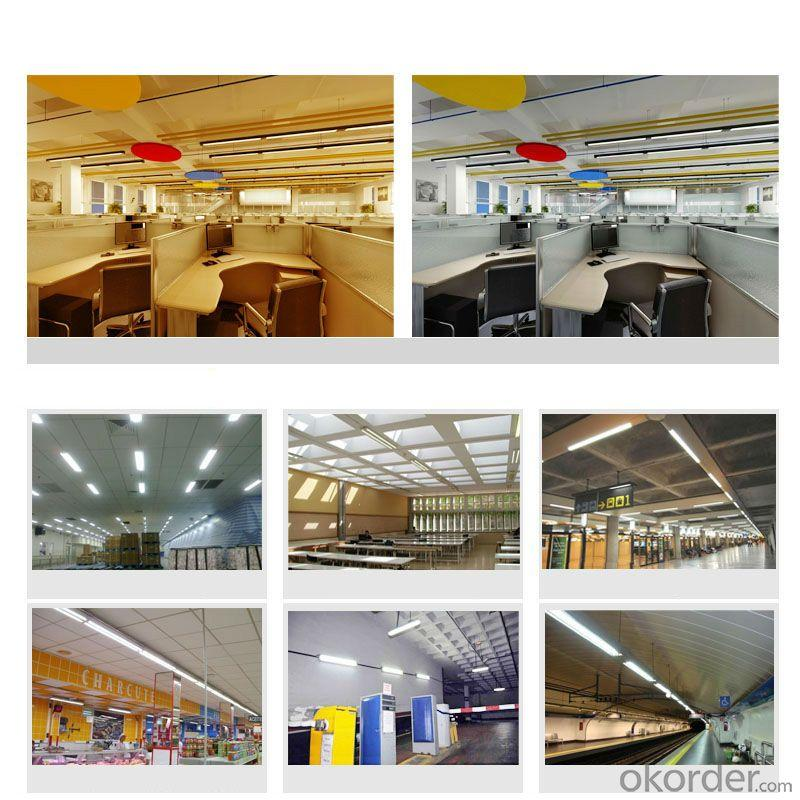 Best Price!!!Ce Rohs Approved Cheap Price Good Quality 16W T8 Led Tube