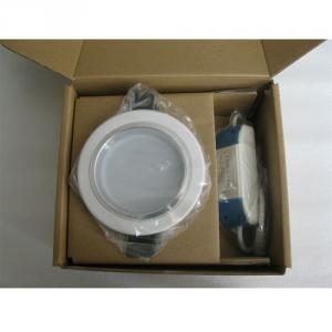 18W Round Cob Led Downlight(D02)