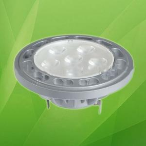 Ar111 Led Es111 11W Led Lights
