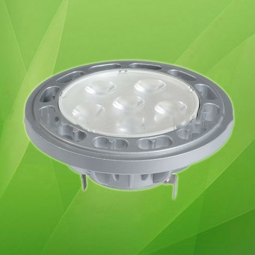 Ar111 Led Es111 11W Led Lights