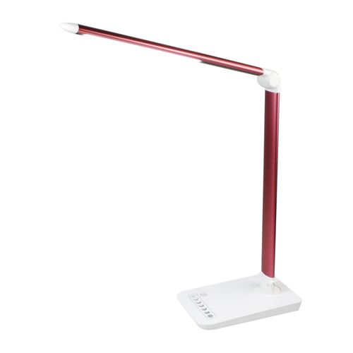 Led Desk Table Lamp
