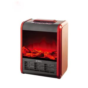 Electric Fireplace Heater Supplier