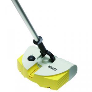 Rechargeable Cordless Floor Sweeper Fm005