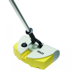 Rechargeable Cordless Floor Sweeper Fm005