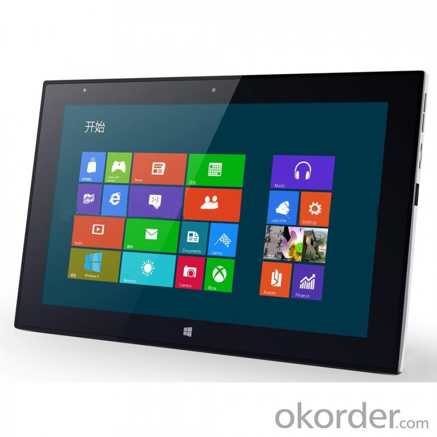 11.6 Inch Windows 8.1 Tablet Pc, Pass Whql, I5/I7/3G/Sim Voice Call/Usb 3.0,Ips/Stylus Pen High Quality