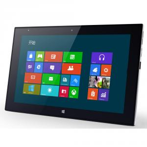 11.6 Inch Windows 8.1 Tablet Pc, Pass Whql, I5/I7/3G/Sim Voice Call/Usb 3.0,Ips/Stylus Pen High Quality