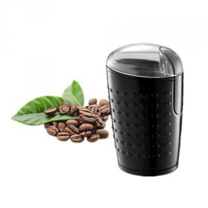 Brl3050 150W Mini Coffee Grinder