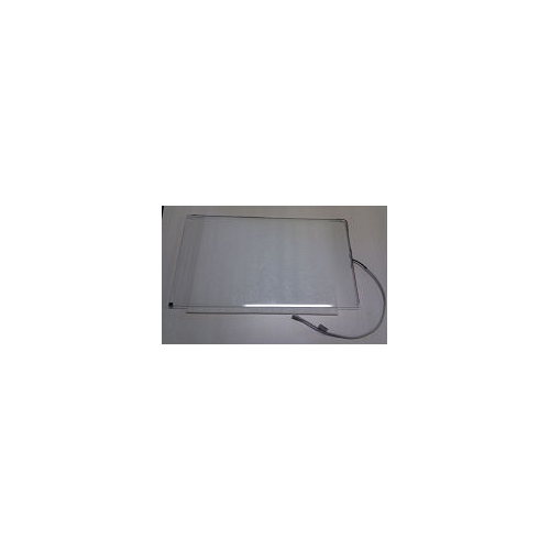 32 Inch Surface Acoustic Wave (Saw) Touch Screen Touch Panel