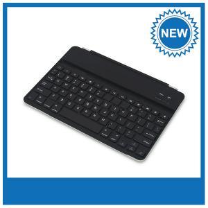 Gtide New Model Ultra Slim Aluminum Bluetooth Keyboard For Ipad Air
