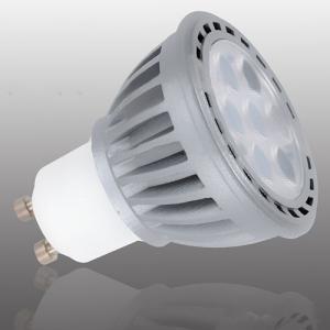 7W Led Spot Light Gu10