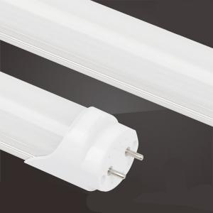 18W 120Cm High Lumen&Amp;Quality Led Tube